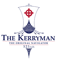 The Kerryman Chicago